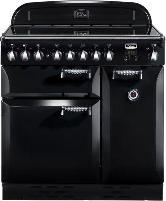 Catgorie cuisinire piano de cuisson page 1 du guide et comparateur d 39 achat - Piano falcon induction ...