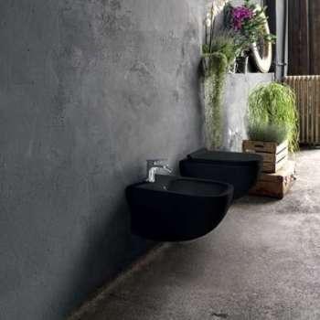 cat gorie cuvette wc page 1 du guide et comparateur d 39 achat. Black Bedroom Furniture Sets. Home Design Ideas
