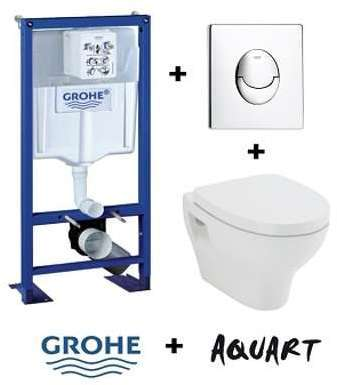 grohe ccolonne de douche euphoria system xl 210 chrom. Black Bedroom Furniture Sets. Home Design Ideas