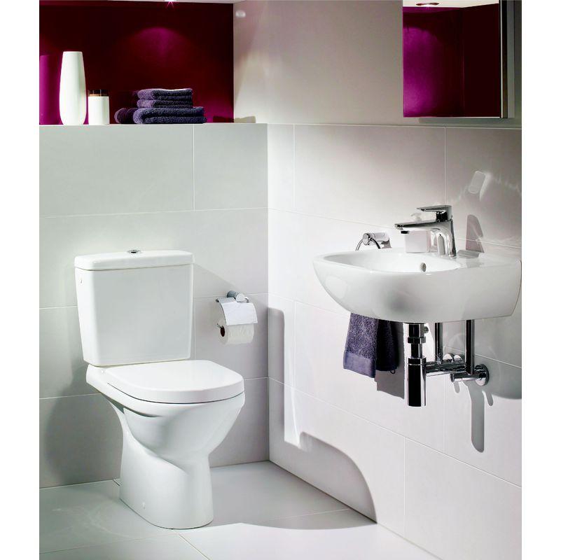 catgorie cuvette wc du guide et comparateur d 39 achat. Black Bedroom Furniture Sets. Home Design Ideas