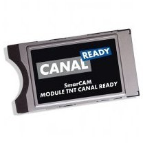 module tv canal ready strong smard tv pcmcia canal ready. Black Bedroom Furniture Sets. Home Design Ideas