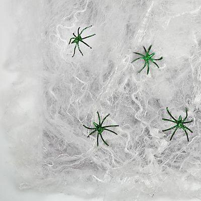 Recherche araign e du guide et comparateur d 39 achat for Toile d araignee decoration