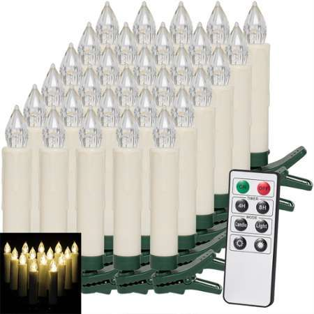 Recherche guirlande de noel du guide et comparateur d 39 achat for Tele achat projecteur noel