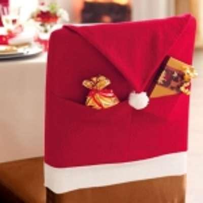Catégorie Décoration de Noël page 3 du guide et comparateur d\'achat