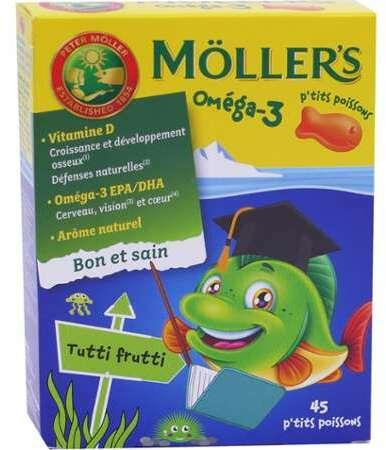 823cf71b76a48 Moller 39 s omega 3 45 bonbons