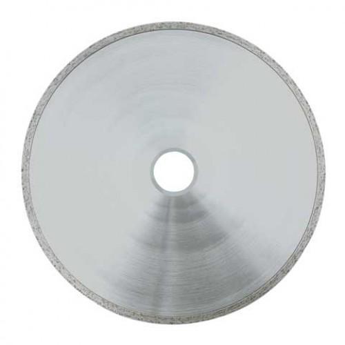 Catgorie disque diamant page 2 du guide et comparateur d 39 achat - Disque coupe carrelage 180 mm ...