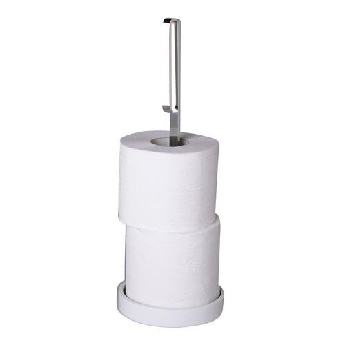 Catgorie distributeur papier page 3 du guide et - Support rouleau papier toilette ...