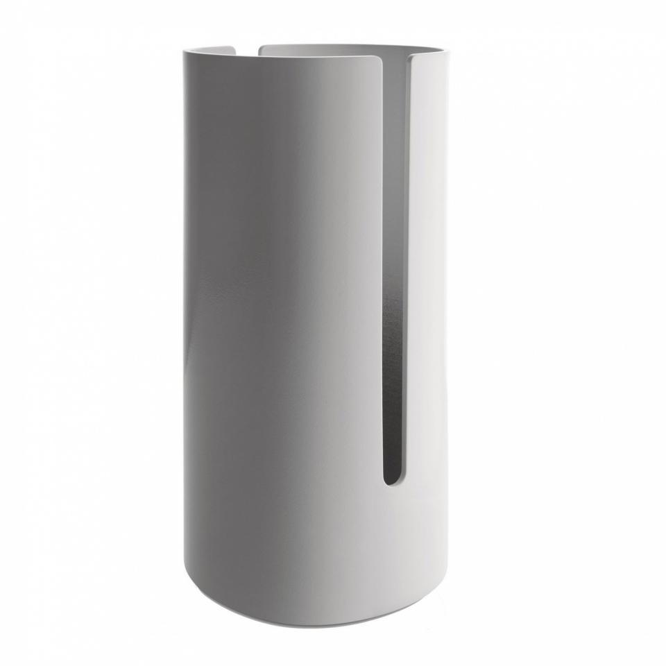 Catgorie distributeur papier du guide et comparateur d 39 achat for Porte rouleau papier toilette