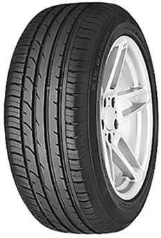 continental pneu premium contact 2 175 55r15 77t fr. Black Bedroom Furniture Sets. Home Design Ideas