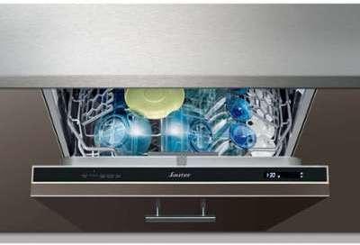 Table De Cuisson Induction Sauter 7200 W Spi4360w