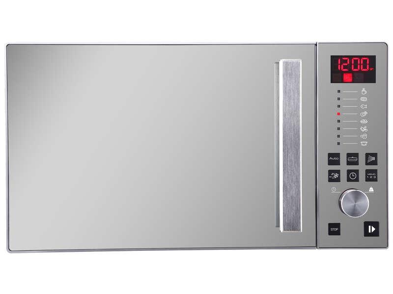 Micro-ondes monofonction BRANDT 8f0f8c23ae83