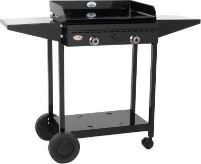 forge c adour prestige 600. Black Bedroom Furniture Sets. Home Design Ideas