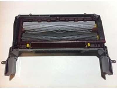 catgorie divers electromnager page 4 du guide et comparateur d 39 achat. Black Bedroom Furniture Sets. Home Design Ideas