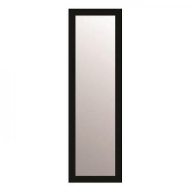 Recherche miroir du guide et comparateur d 39 achat for Recherche miroir