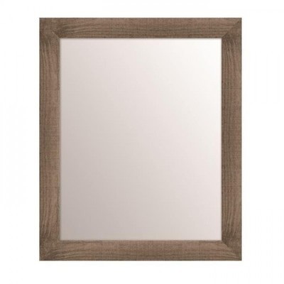 Recherche miroir du guide et comparateur d 39 achat for Miroir 40x50