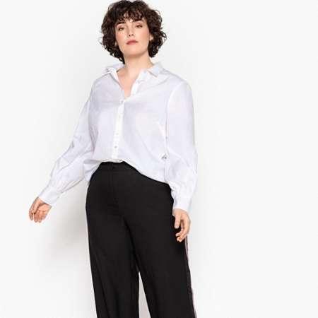 Guide Divers Femme Du 21 Comparateur D'achat Mode Catégorie Page Et dnqOYd7