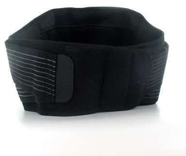 ceinture lombaire nylon adidas 9593c578437