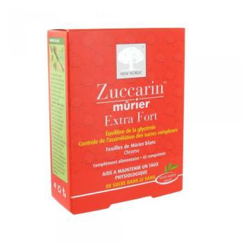 new zuccarin m rier perte de poids 60 comprim s. Black Bedroom Furniture Sets. Home Design Ideas