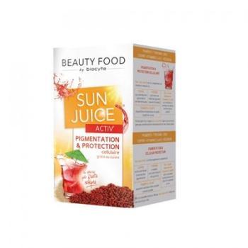 Oneconcept juice ninja centrifugeuse extracteur de jus 250w 1 - Moulinex zu255b10 infiny juice ...