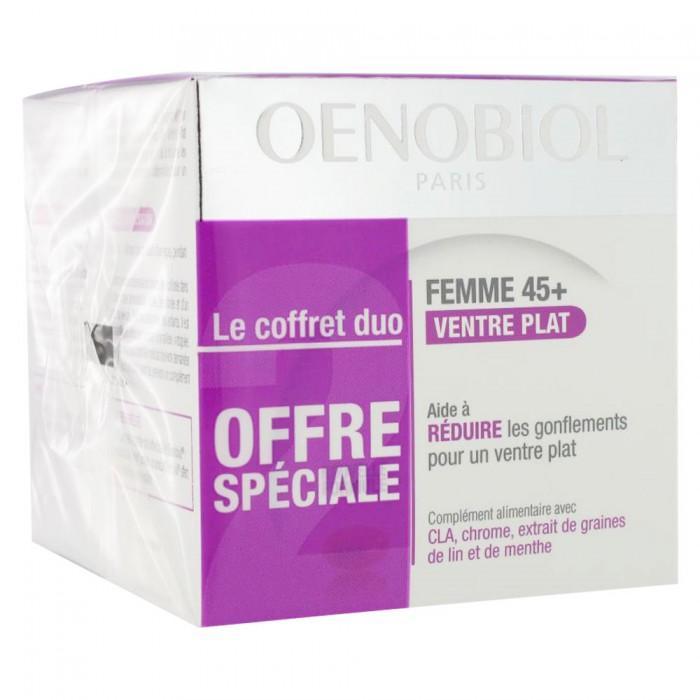 Oenobiol C Aquadrainant Plus