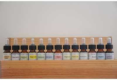 naturesun c aroms diffusion anti tabac bio 10ml. Black Bedroom Furniture Sets. Home Design Ideas