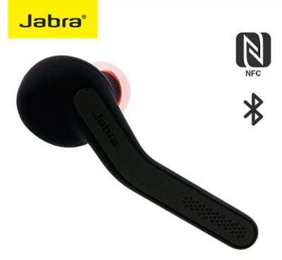 jabra casque pc evolve 20 uc mono. Black Bedroom Furniture Sets. Home Design Ideas