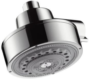 hansgrohe ccrometta 85 multi 3jet douche main. Black Bedroom Furniture Sets. Home Design Ideas