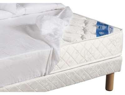 lilikim drap housse sofalange bambou bleu gris. Black Bedroom Furniture Sets. Home Design Ideas