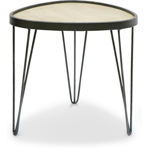kare table dappoint circolo. Black Bedroom Furniture Sets. Home Design Ideas