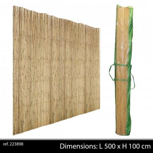 brise vue vert fonc 300 g m. Black Bedroom Furniture Sets. Home Design Ideas