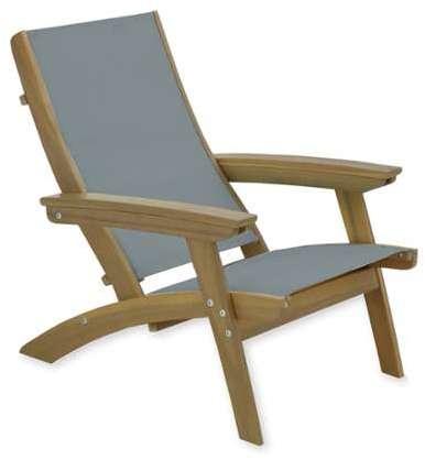 aubry c gaspard fauteuil enfant en manau. Black Bedroom Furniture Sets. Home Design Ideas