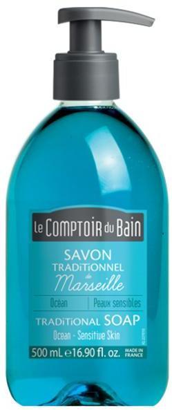 Tork savon liquide premium s1 - Savon liquide de marseille le comptoir du bain ...