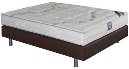 bultex matelas tokyo 100 19 cm 70 x 190 cm. Black Bedroom Furniture Sets. Home Design Ideas