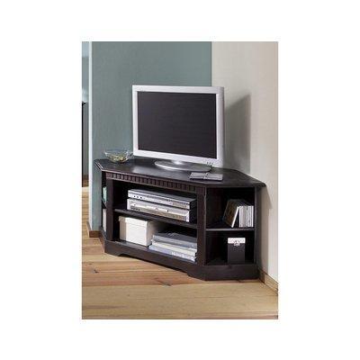 couleurs confiturier pin massif brut 1 porte 1 tiroir deko. Black Bedroom Furniture Sets. Home Design Ideas