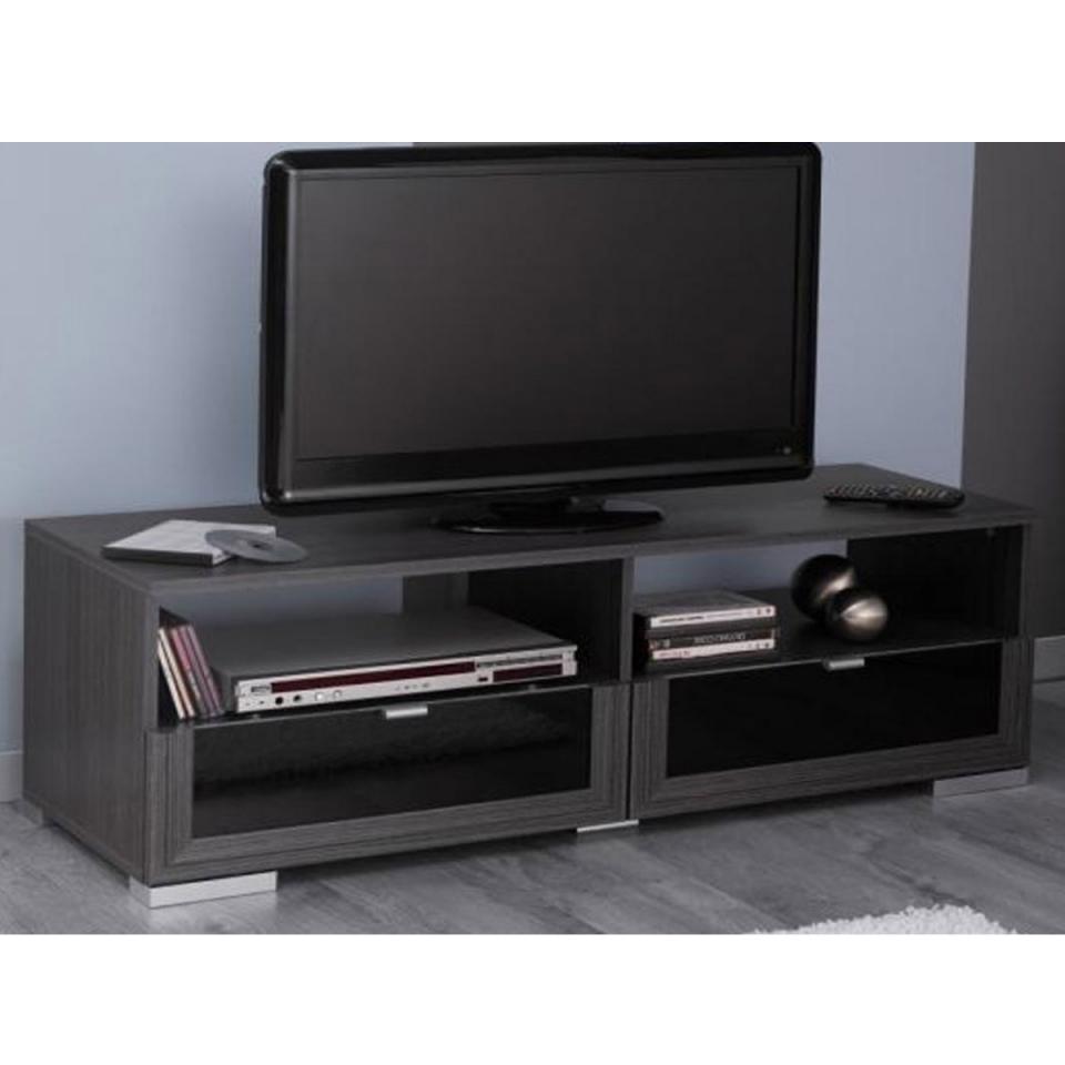 Recherche Tv Combin Philips Ne S Allume Pas Du Guide Et  # Meuble Tv Qui S'Allume