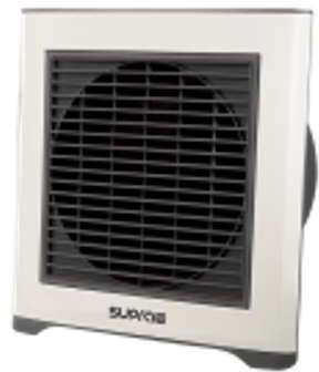 recherche: radiateur soufflant du guide et comparateur d'achat - Radiateur Soufflant Salle De Bain Supra