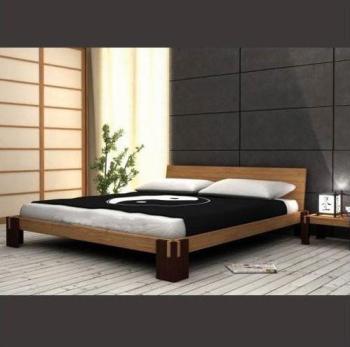 sommier tapissier ressort 16 cm. Black Bedroom Furniture Sets. Home Design Ideas