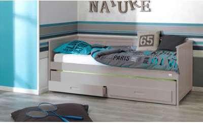 recherche gigogne du guide et comparateur d 39 achat. Black Bedroom Furniture Sets. Home Design Ideas