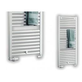 finimetal tahiti eau chaude speed air 257 watts. Black Bedroom Furniture Sets. Home Design Ideas