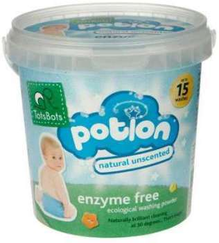 etamine lessive savon dalep blanc et couleurs 1l du lys. Black Bedroom Furniture Sets. Home Design Ideas