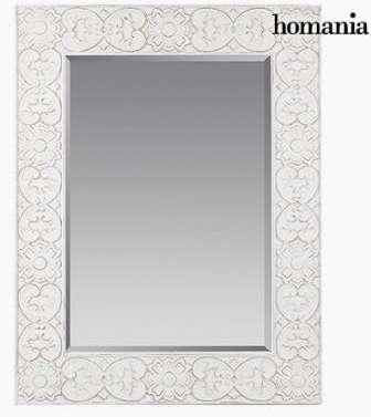 Recherche miroir du guide et comparateur d 39 achat for Miroir carre blanc