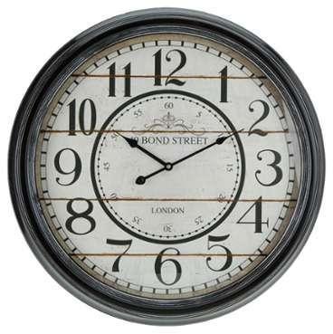 Recherche horloge date du guide et comparateur d 39 achat for Recherche pendule murale
