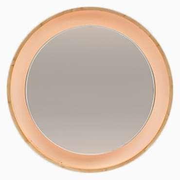 Recherche miroir du guide et comparateur d 39 achat - Grand miroir rond design ...