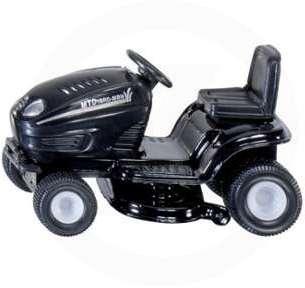 probache ccric leve tracteur tondeuse. Black Bedroom Furniture Sets. Home Design Ideas