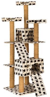 sandqvist c lars gran sac dos. Black Bedroom Furniture Sets. Home Design Ideas