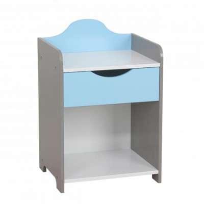 lumen cwashington lampe a poser center italia. Black Bedroom Furniture Sets. Home Design Ideas