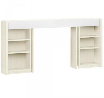 mademoiselle t te de lit cerisiers tiss 160 x 70 cm. Black Bedroom Furniture Sets. Home Design Ideas