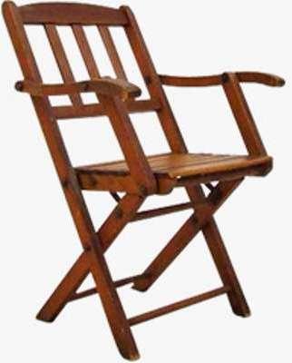 Chaise longue pliable enfant la reine des neiges disney - Chaise enfant pliable ...