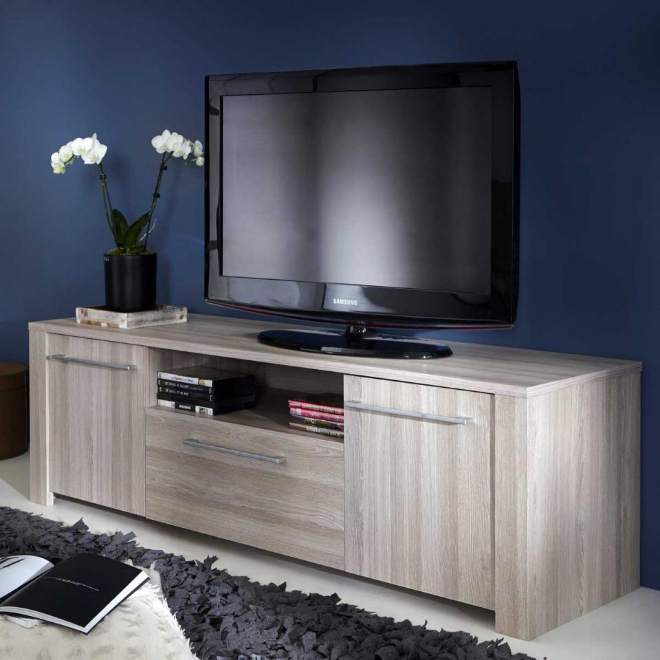 Recherche Tv Protech Du Guide Et Comparateur D Achat # Meuble Tv Namur