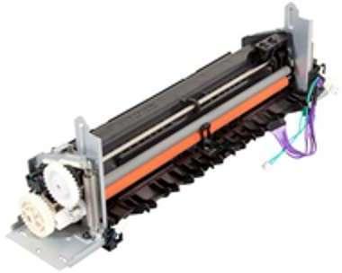 hp laserjet enterprise mfp m725f pdf